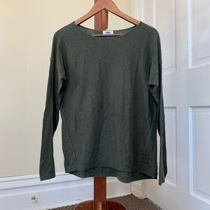 Old Navy Lightweight Sweater